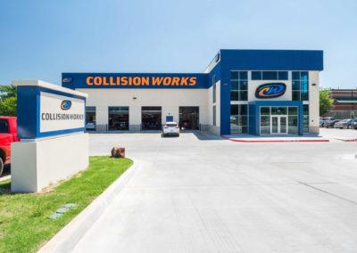 CollisionWorks-Tulsa-0001