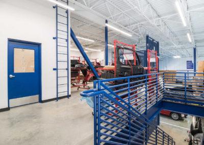 CollisionWorks-Tulsa-0032