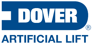 Dover_Artificial_Lift logo