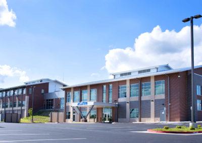 OCCHD Partner Building4
