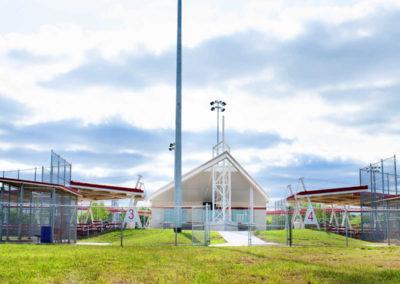 Route 66 Ballpark.1jpg