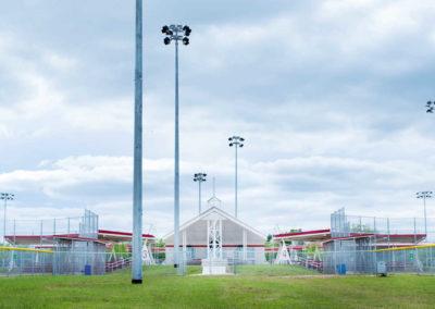 Route 66 Ballpark5