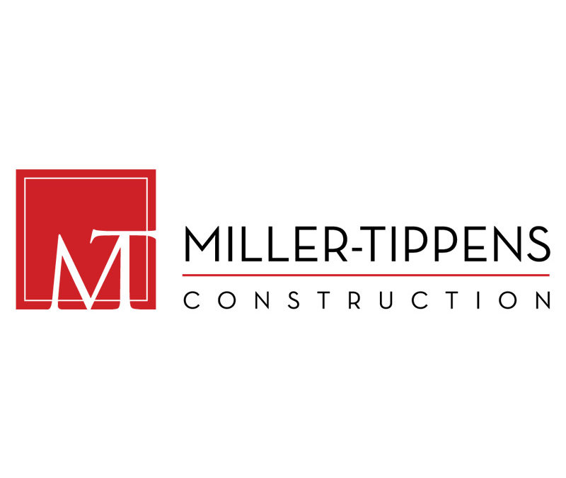 Miller Tippens Construction Management in OKC and Tulsa