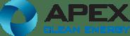 apex-clean-energy-logo-commercial-construction-client