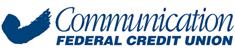 communication-federal-credit-union-logo-commercial-construction-client