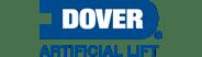 dover-artificial-lift-logo-commercial-construction-slient